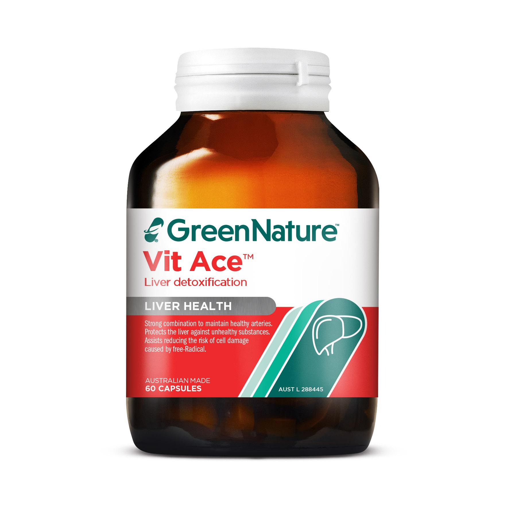 VitAce-greennature