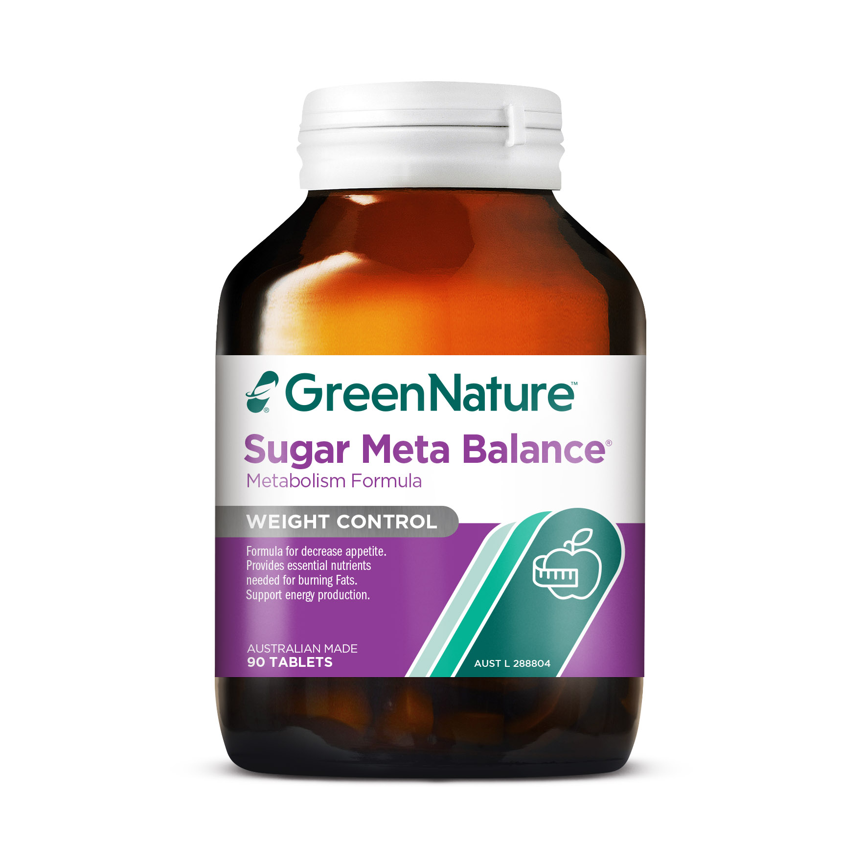 SugerMetaBalance-greennature